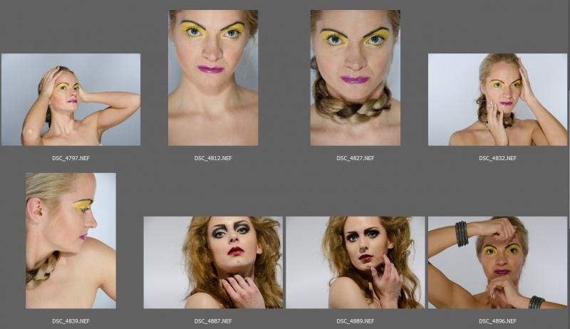 http://photos.modelmayhem.com/photos/121025/09/50896ebcea7f0.jpg