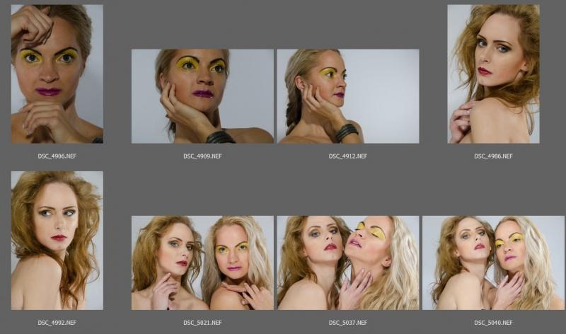 https://photos.modelmayhem.com/photos/121025/09/50896ee4b440d.jpg