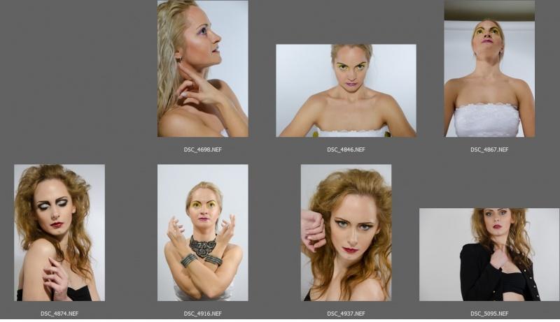 http://photos.modelmayhem.com/photos/121025/09/50896f07ca20f.jpg