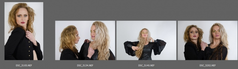 https://photos.modelmayhem.com/photos/121025/09/50896f2b631d2.jpg