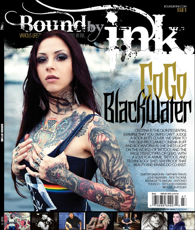 Female model photo shoot of GoGo Blackwater by Andy Hartmark in Monte Carlo