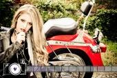 http://photos.modelmayhem.com/photos/121025/11/50898b9f98d35_m.jpg