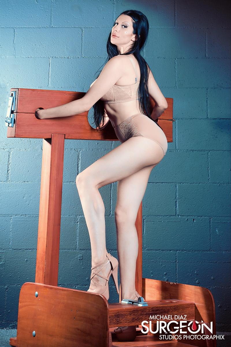 hot muslim school girl nude