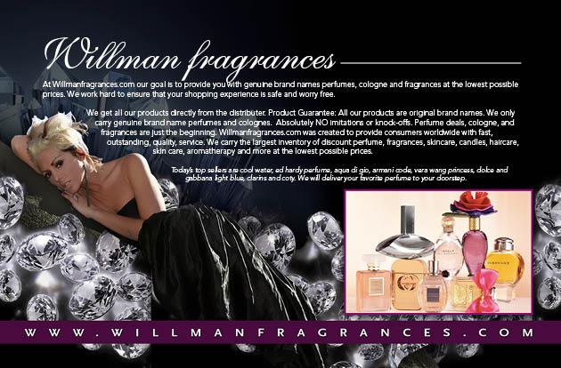 Oct 27, 2012 Anfinson Photography Willman Fragrances