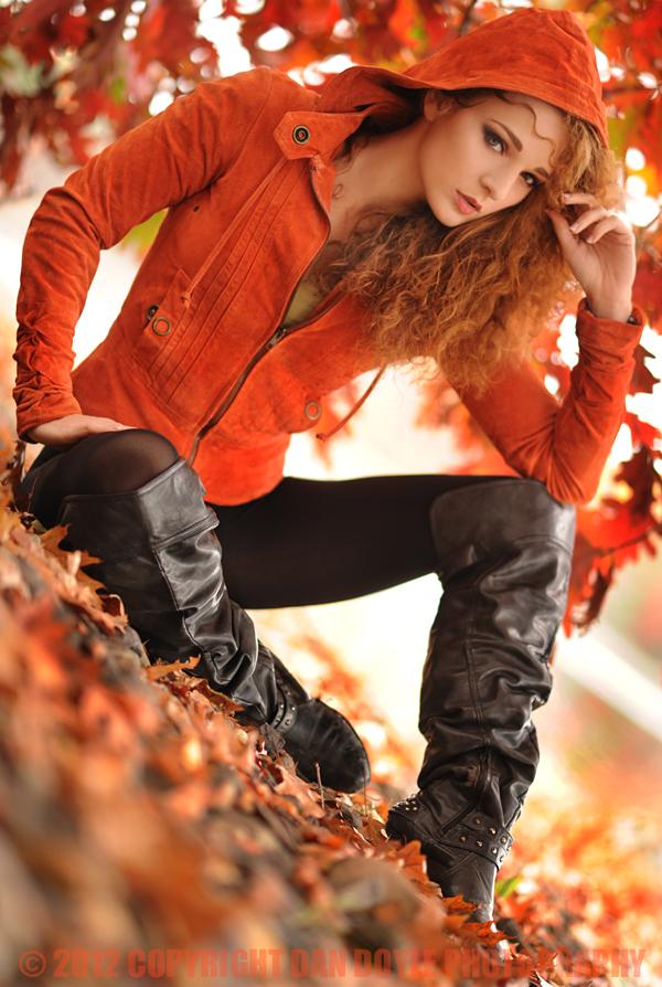 Albany, NY Oct 27, 2012 © 2012 Copyright Dan Doyle Photography