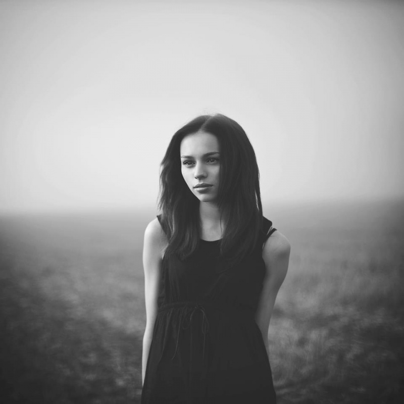 Female model photo shoot of Katie Altoft