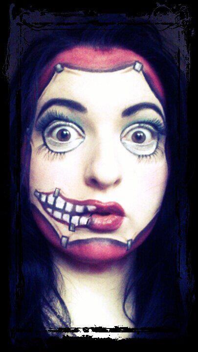 Female model photo shoot of Kerrie Matthews in drogheda
