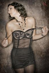http://photos.modelmayhem.com/photos/121029/12/508eda21bb908_m.jpg
