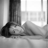 http://photos.modelmayhem.com/photos/121029/17/508f1b5937676_m.jpg