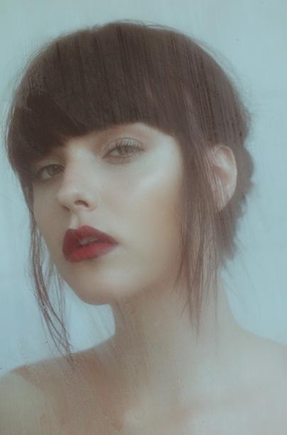Oct 30, 2012 Jessica Weiser