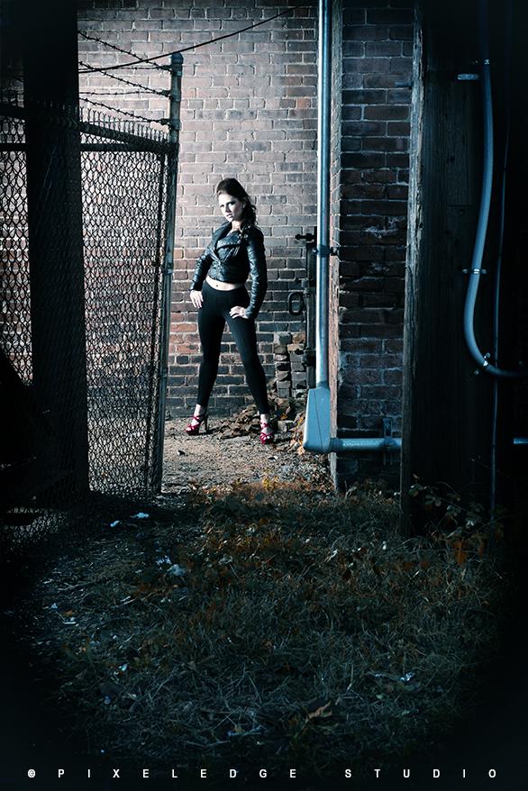 Chicopee, MA Oct 30, 2012 Pixeledge Studio, LLC