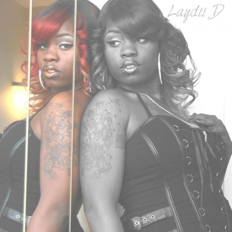 Oct 31, 2012 2012 Laydii D