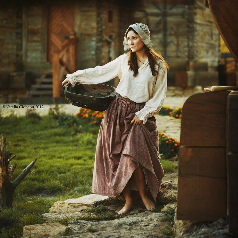 Female model photo shoot of Tama ra in Moldova Cisinau