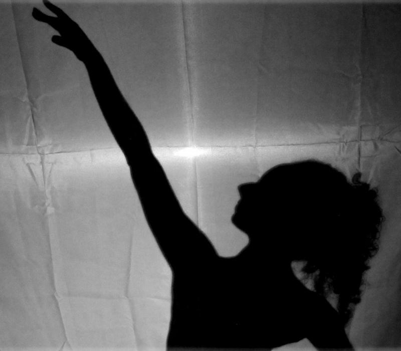 Nov 01, 2012 HiJoe 2012 Silhouette