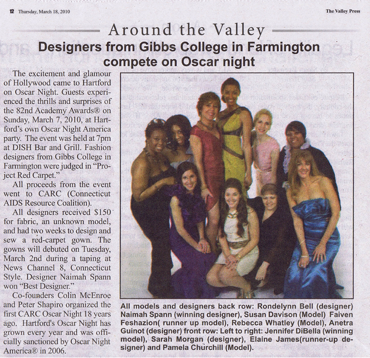 Nov 01, 2012 The Valley Press Courtesy of the Valley Press