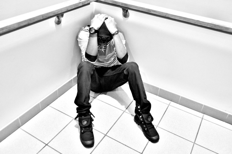 Male model photo shoot of Nakeem Williams  in Savannah Mall