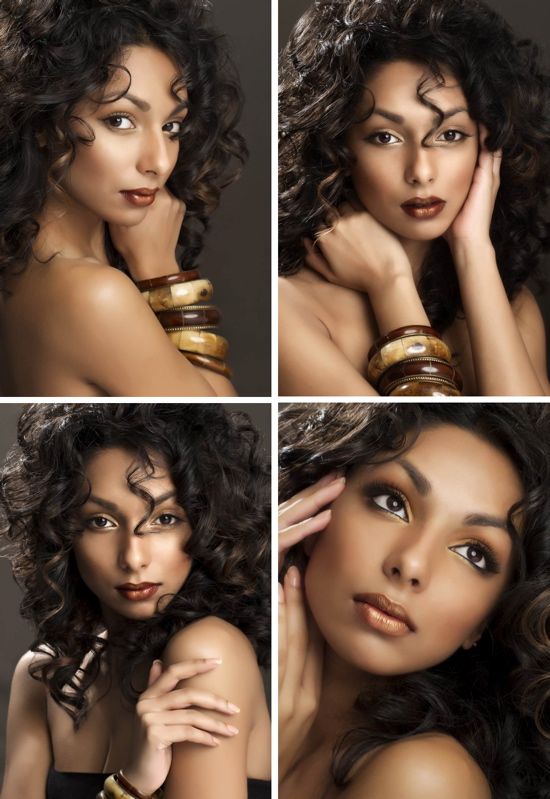 Female model photo shoot of Shazmin Hussein in Vancouver