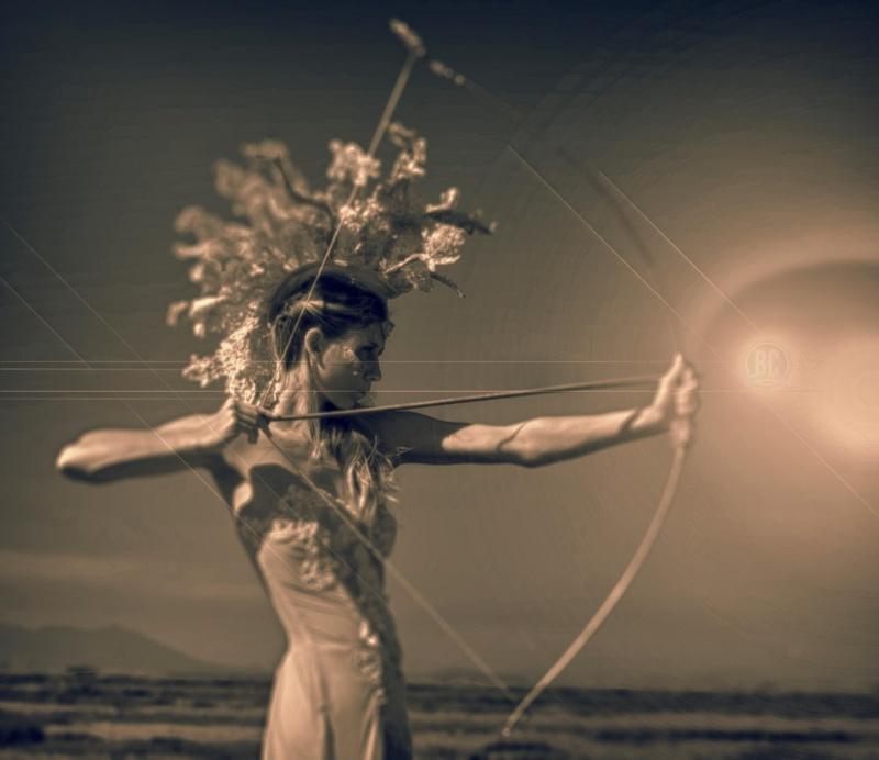 Nov 03, 2012 I Slay My Dreams To Feed You A New Reality ( Showcased on Dark Beauty website