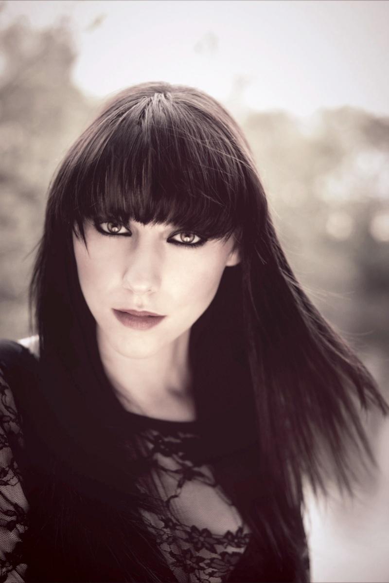 Derbyshire Nov 03, 2012 Kaja Jangaard Sepia Beauty Shot