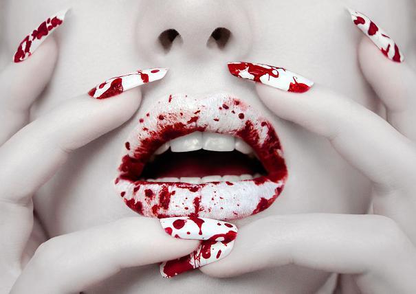 Nov 03, 2012 Alex Keen Photography Model/MUA - Ryo Love, Photographer - Alex Keen Photography, Image retouched by AMarfoog