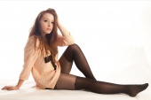 https://photos.modelmayhem.com/photos/121104/19/50972f399e3fe_m.jpg