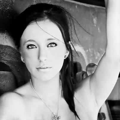 Female model photo shoot of Ashlie-Kirsten in Lake Havasu, AZ