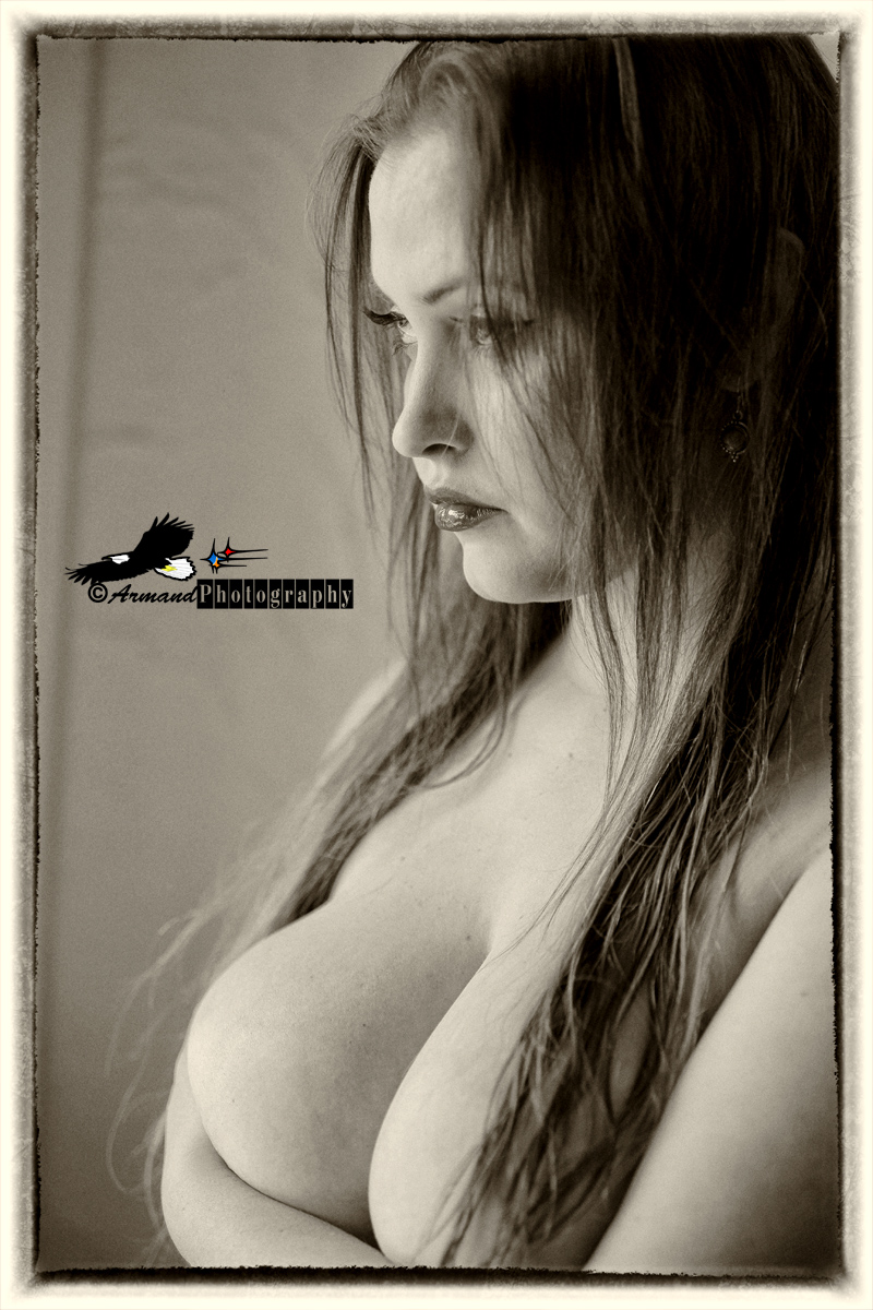Female model photo shoot of Sharkie Mac by Armand Photography in Sydney, NSW