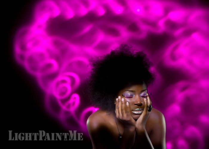 Female model photo shoot of AnnieLove  by YourBestPix