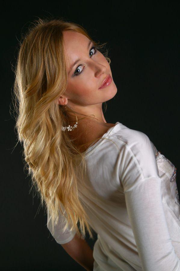 Female model photo shoot of Radee in Czech Republic