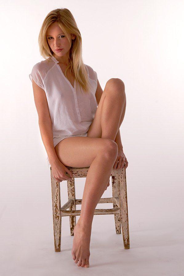Female model photo shoot of Radee in Prague - Czech Republic