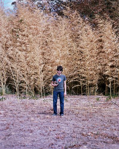 Nov 07, 2012 Adam Douglas