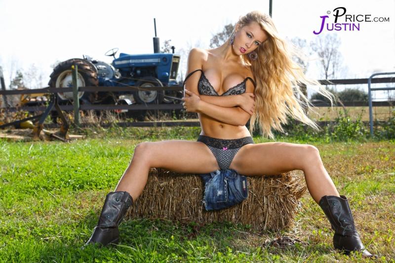 Nov 07, 2012 www.justinprice.com