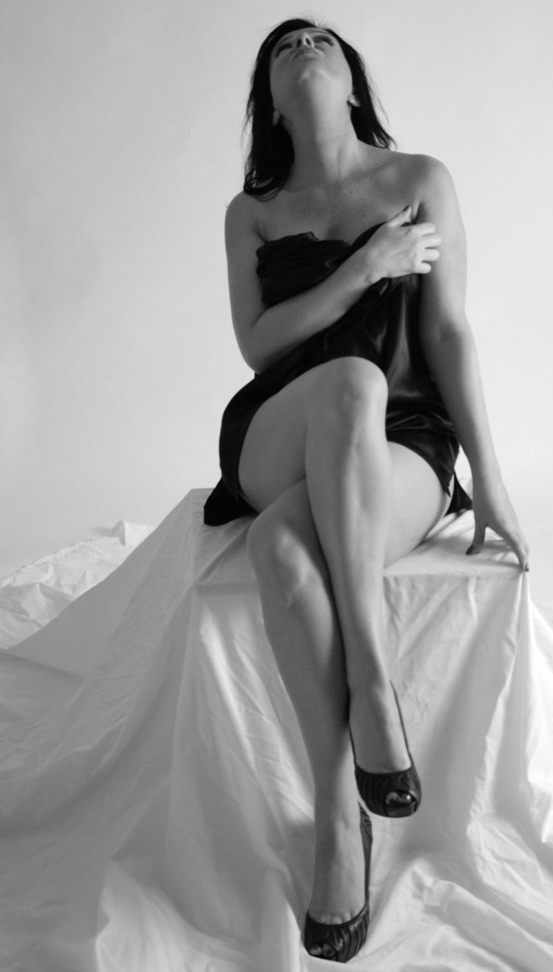 Male model photo shoot of Tim Luckhart in brampton