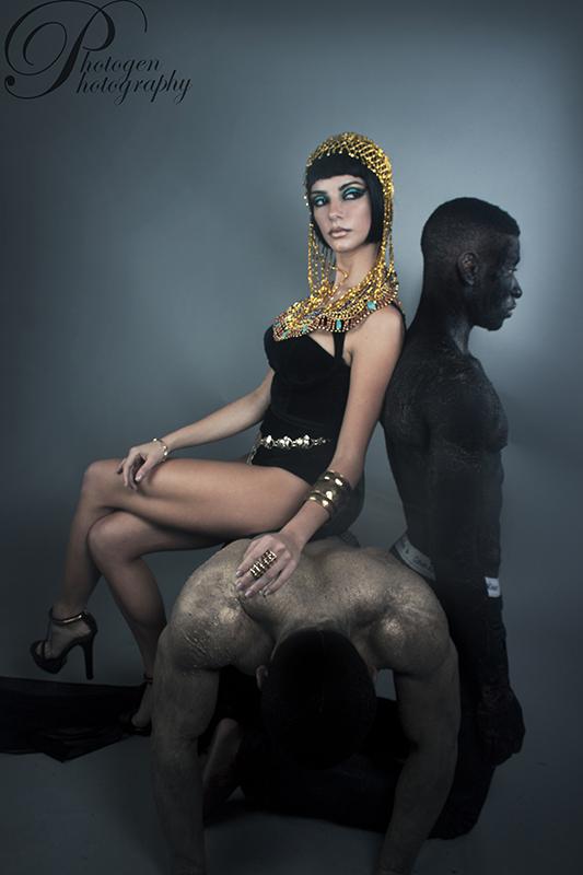 Nov 07, 2012 Photogen Photography
