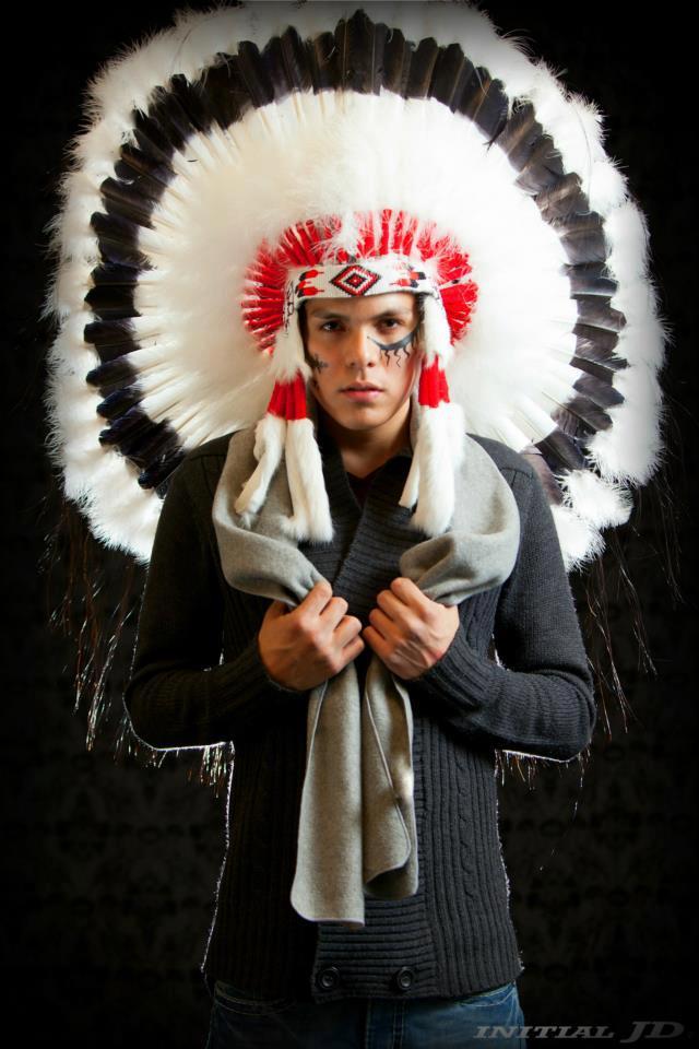 Male model photo shoot of Matthew Shorting in Winnipeg Manitoba