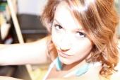 https://photos.modelmayhem.com/photos/121108/01/509b7c6608742_m.jpg