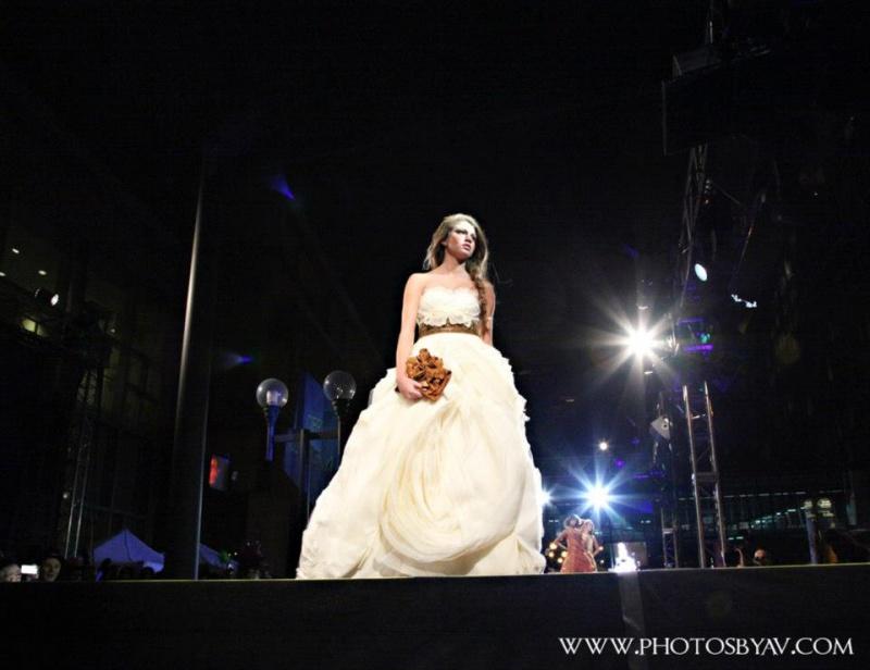 Female model photo shoot of AVPhotography