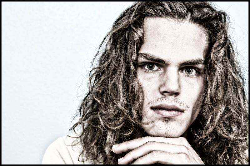Male model photo shoot of JaykModel by JH Spencer in WI