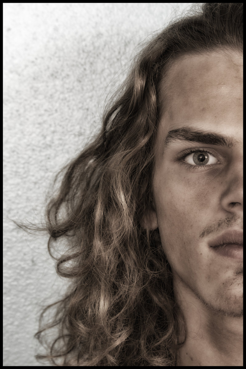 Male model photo shoot of JaykModel by JH Spencer