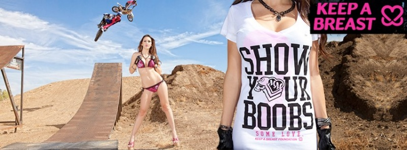 Female model photo shoot of Rachel Shine