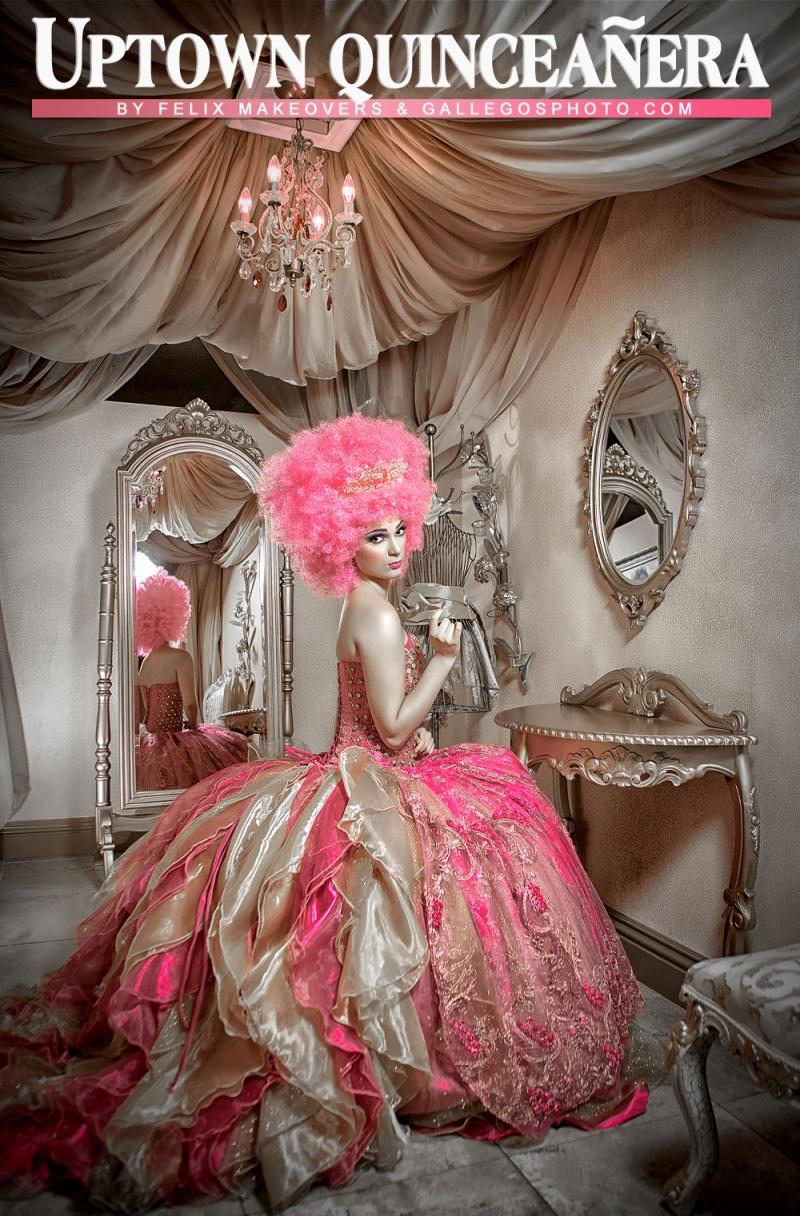Nov 08, 2012 Gallegos Photography Editorial Photography