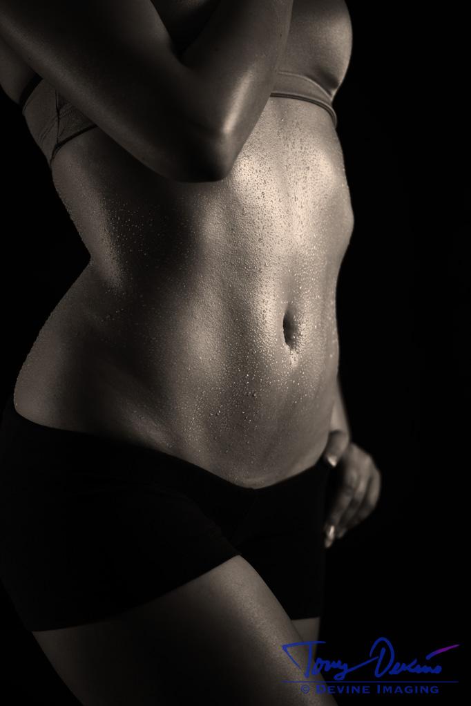 Nov 09, 2012 Fitness