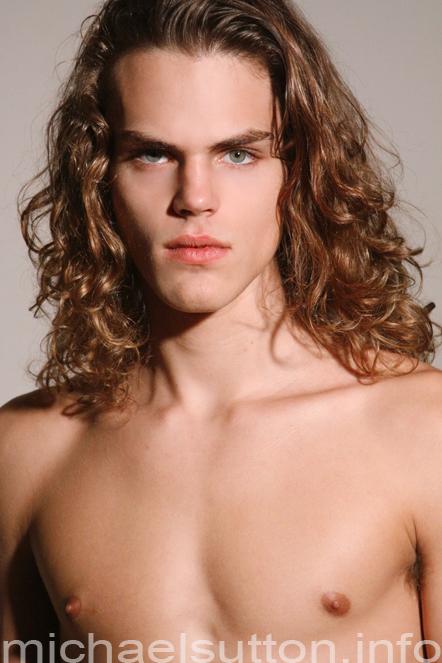 Male model photo shoot of JaykModel by Figure In Form