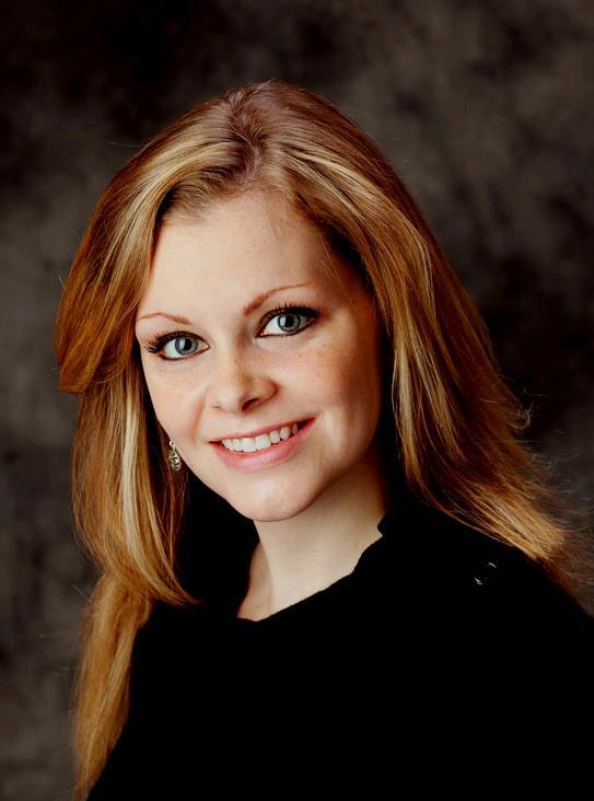 Female model photo shoot of Meg 4Margaret