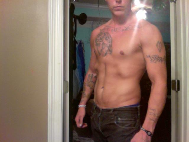 Nov 12, 2012