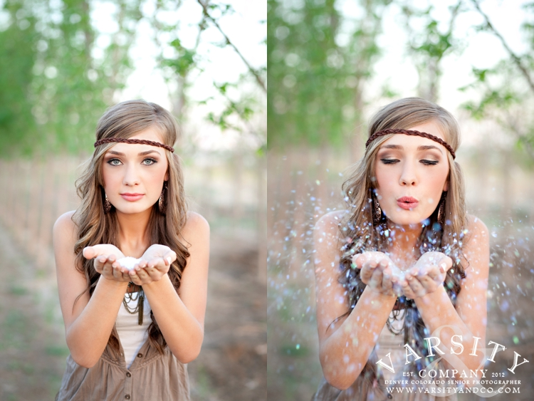 Female model photo shoot of Shelby Amling by Melissa Beck Photograph