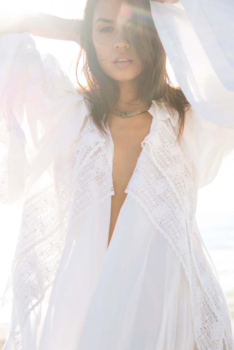 Female model photo shoot of Emily Joy Kampen