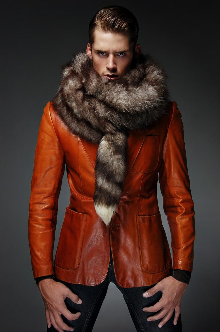 Male model photo shoot of Ken J Galaxy by TonyVeloz