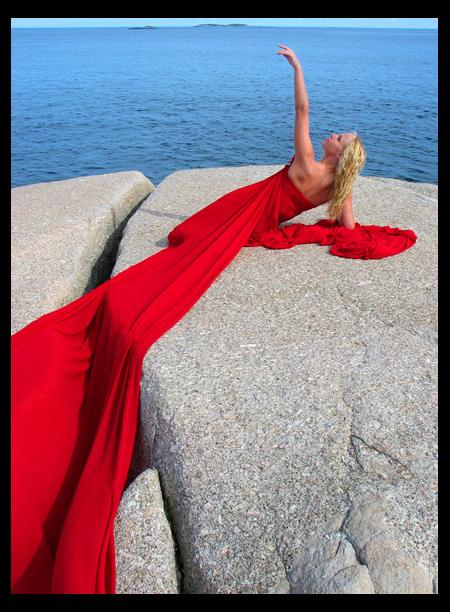 Male model photo shoot of Dark Desire Productions in Pismo Beach, CA
