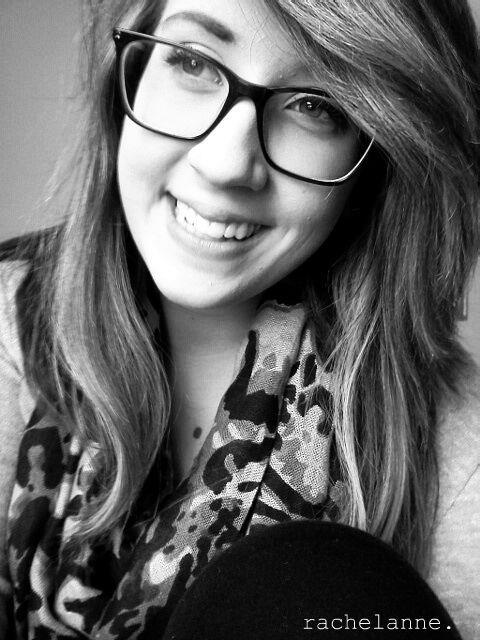 Nov 16, 2012 rachelanne.